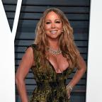 Cotswold Journal: Mariah Carey's All I Want For Christmas Is You to become festive film