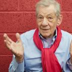 Cotswold Journal: Sir Ian McKellen to perform one-man show to raise funds for theatre