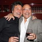 Cotswold Journal: How to win MasterChef according to the judges, Gregg Wallace and John Torode