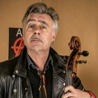 Cotswold Journal: Sex Pistol Glen Matlock trashes 'talentless' TV singing shows