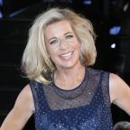 Cotswold Journal: JK Rowling believes in a fantasy land, says Katie Hopkins