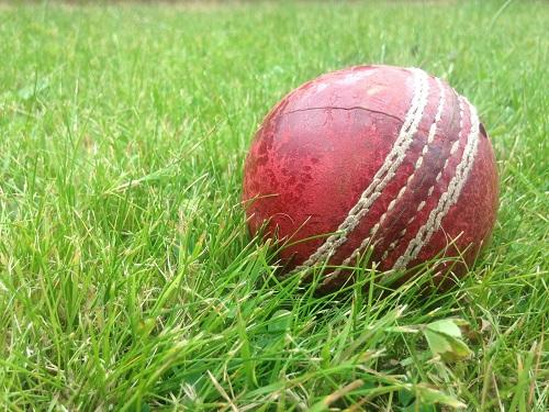 Birmingham League round-up: Pershore are joint leaders of Division Two