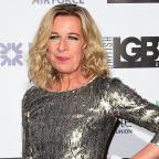 Cotswold Journal: Broadcaster Katie Hopkins to leave LBC 'immediately', days after 'final solution' tweet