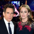 Cotswold Journal: Ben Stiller and Christine Taylor announce marriage split