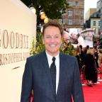 Cotswold Journal: Brian Conley (Ian West/PA)