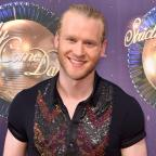 Cotswold Journal: Jonnie Peacock: I'm doing Strictly to break down stigmas about my disability (Matt Crossick/PA)
