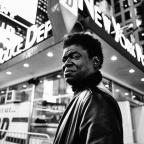 Cotswold Journal: Charles Bradley (PA)