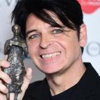 Cotswold Journal: Gary Numan opens the door on his 'very normal' family life (Ian West/PA)