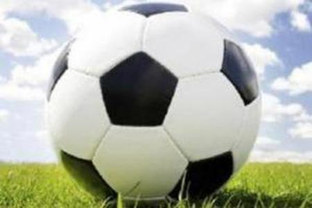 Evesham Sunday League: Sherry puts Lions in a stupor