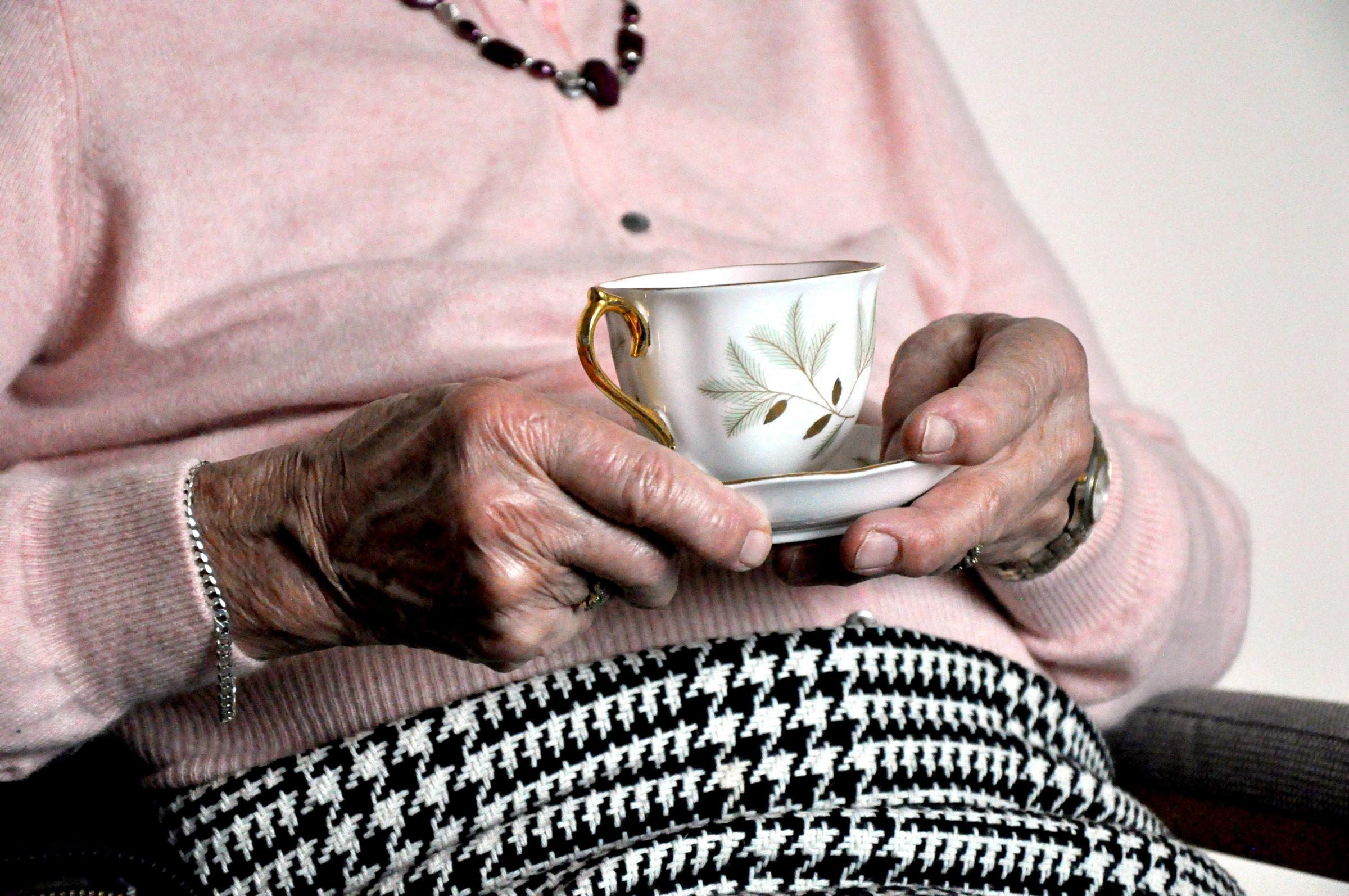 Council hosting number of events for Cotswold Dementia Action Week