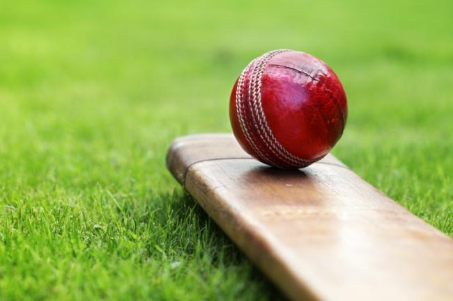 Cricket: First defeat for Shipston-on-Stour in Cotswold League