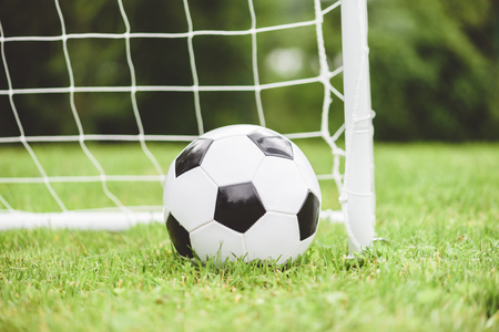 Evesham Sunday League: Five different scorers in Strawberry jam