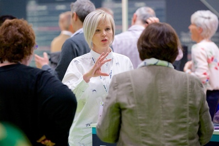 Med-Tech Innovation Expo | NEC, Birmingham | 15-16 May 2019