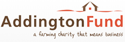 Cotswold Journal: the Addington Fund - a farming charity that means business