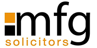 Cotswold Journal: mfg Solicitors