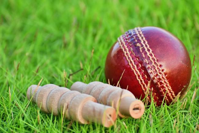 Cricket: Form book shredded as Evesham win and Pershore lose