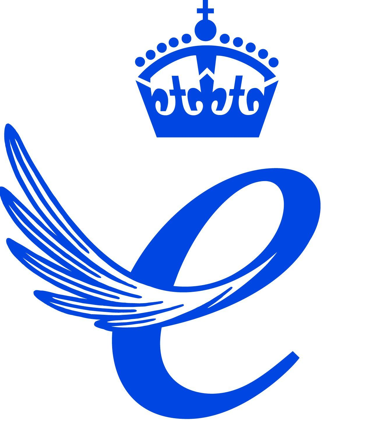 BIRTHDAY ACCOLADES: The Queen's Awards for Enterprise announced today.